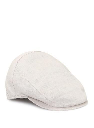 Doria Şapka Gri